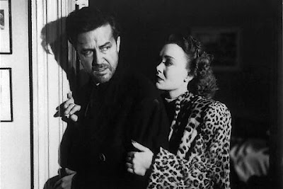 with jane wyman in quot the lost