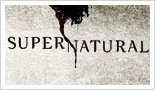 supernatural mini