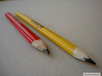 Малярный карандаш