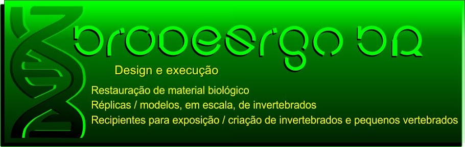 biodesignbr
