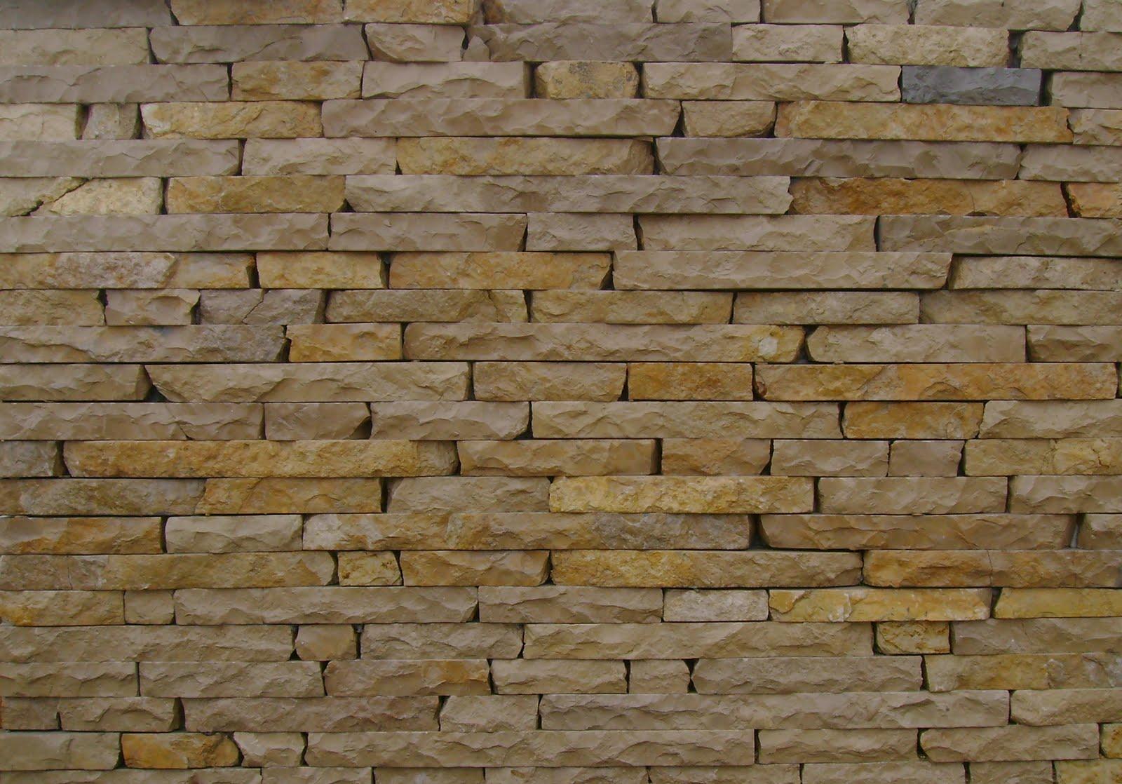 Pedras Rústicas Revestimentos ~ Revestimento Quartzo Pedra