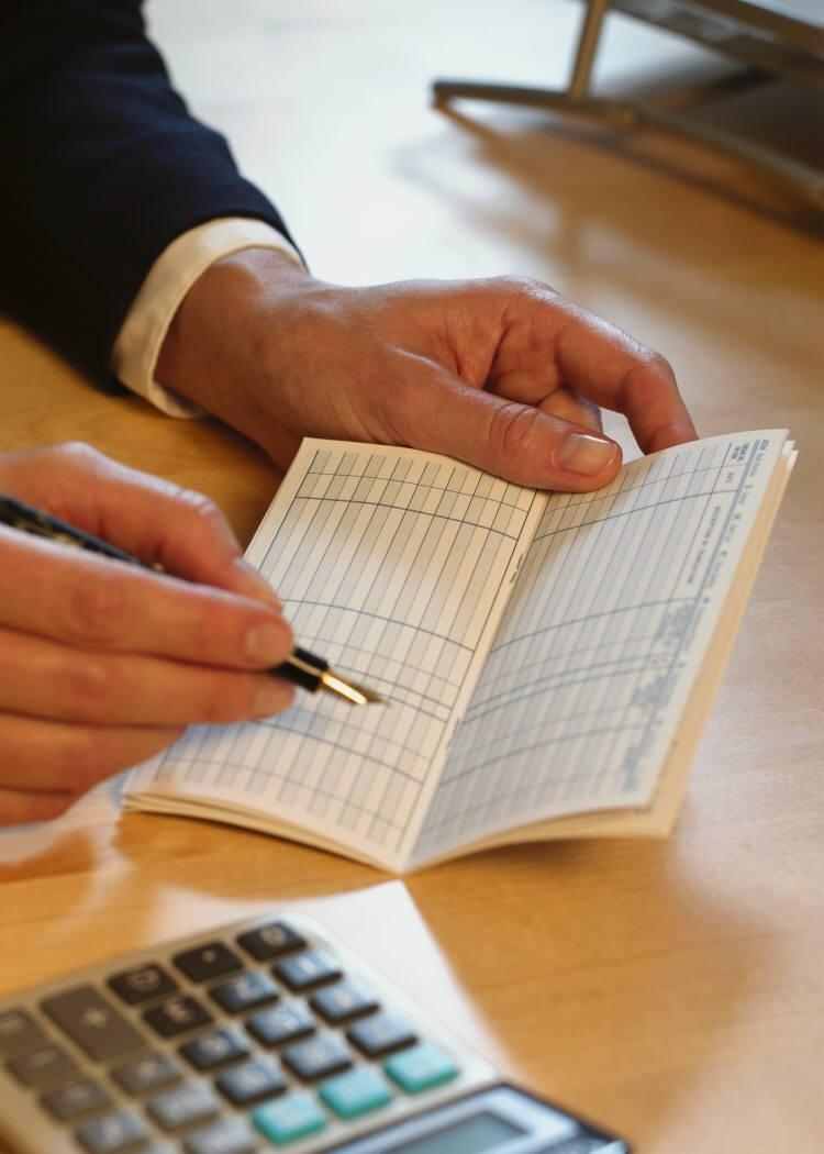 definicion de contabilidad: