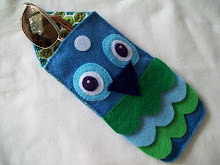MAKE A BIRD SWAP SENT