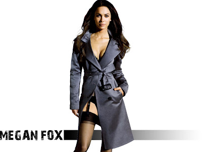 Megan Fox Hot Wallpapers. Good Morning, Megan Fox