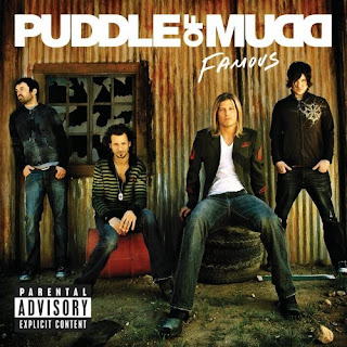 Puddle of Mud Puddle+Of+Mudd+-+Famous+%5B2007%5D
