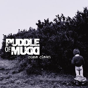 Puddle of Mud Puddle+Of+Mudd+-+Come+Clean+%5B2001%5D