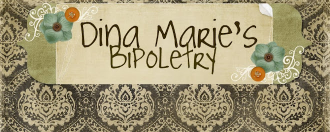 dina marie's bipoletry