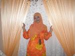 Aq_Nazatul Najwa