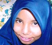 Amira Husna