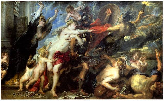 [Rubens,+Allegory+of+the+Outbreak+of+War.JPG]
