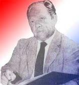 José Asunción Flores