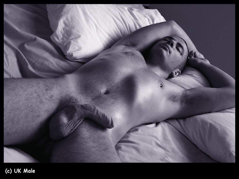 Opinion Art erotic male photo