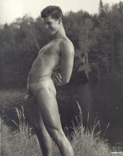 nude male photo gallery