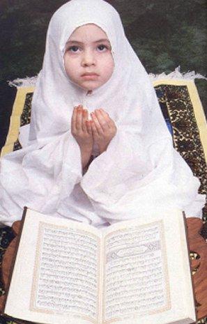 http://1.bp.blogspot.com/_Lf3TvWviiRc/TBwV8hZcIbI/AAAAAAAAACY/OM6Scjp7TS4/s1600/berdoa.jpg