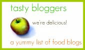 Tasty Bloggers