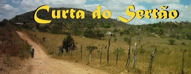 Produções de Marco Antônio Pereira