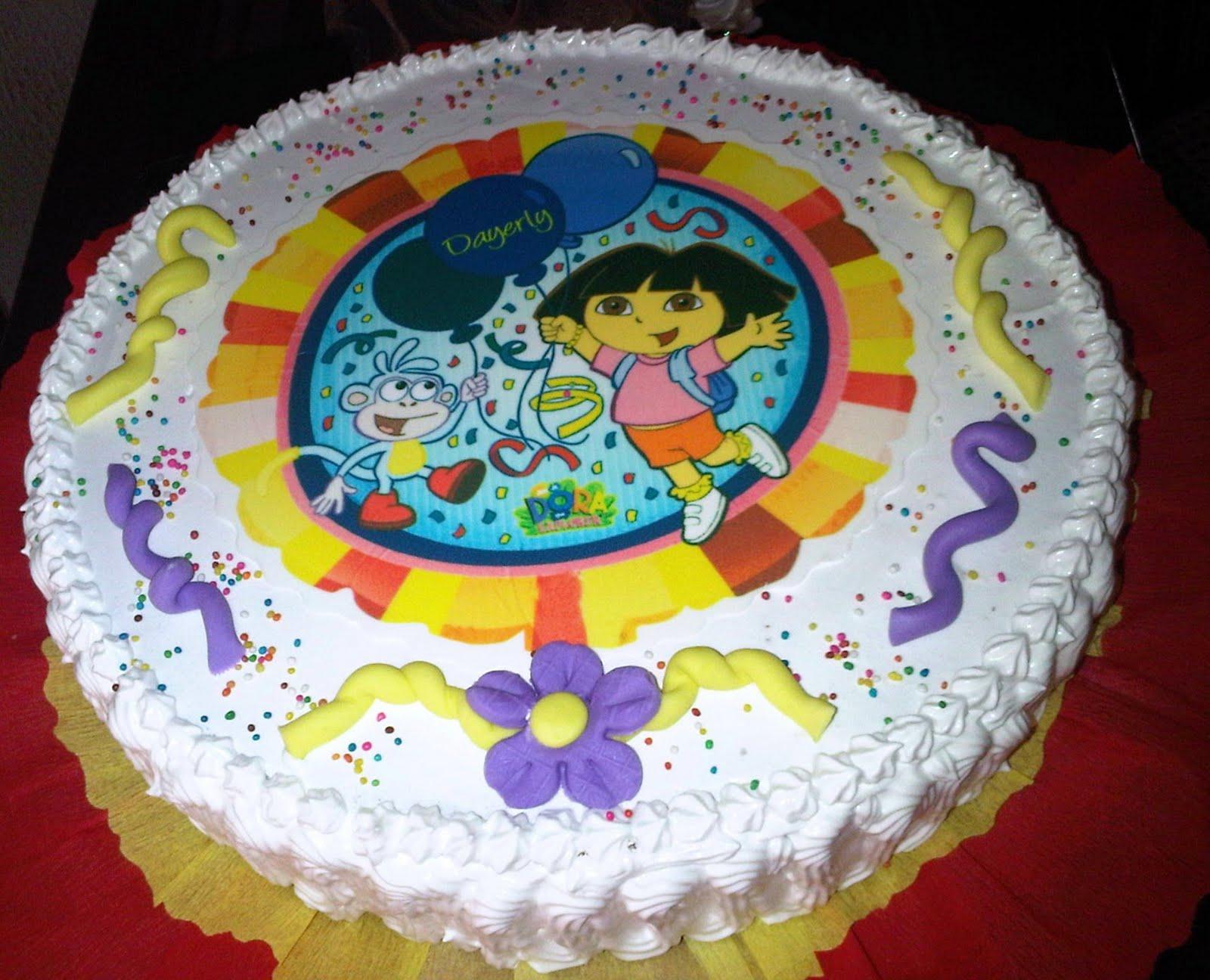 ... Torta Marmoleada decorada con Merengue Italiano, foto torta de azúcar