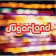 Sugarland - Stay mp3