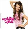 Miley Cyrus - Start All Over mp3 download video lyrics video