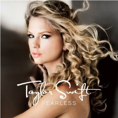Song Taylor Swift Lyrics on Taylor Swift Used Simple Lyrics To Sing Her Love To