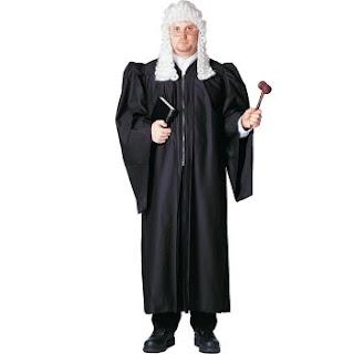 malecostume1 Airline Pilot : Adult Costumes