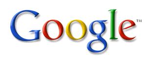 Google India Marketing