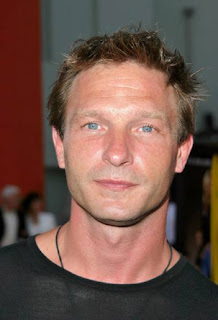 Thomas Kretschmann-THE YOUNG VICTORIA Movie Stars