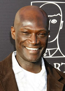 Peter Mensah-AVATAR Movie Stars