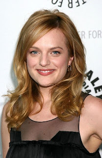 Elisabeth Moss-DID YOU HEAR ABOUT THE MORGANS Movie Stars
