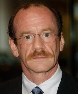 Michael Jeter-THE POLAR EXPRESS Movie Stars