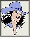 cowgirlSM.jpg