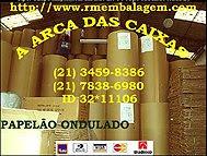 PAPELÃO P FORRAR PISO EM REFORMAS RJ -CONSTRUTORAS RJ - IMOBILIÁRIAS RJ - ENGENHARIA RJ PAPELÃO PARA REFORMAS RJ -CONTRUTORAS RJ - IMOBILIÁRIAS RJ - ENGENHARIA RJ Papelão Ondulado para Construtoras RJ Empreiteiras RJ Construção rj e reformas rj. Papelão ondulado mais usado por construtoras rj, em obras de empreiteiras rj, engenharia rj, construção rj e reformas rj. Para forrar pisos temos a melhor bobina papelão ondulado rj Bobina de papelão ondulado para forrar até 70 metros quadrados. A Arca das Caixas tem bobina papelão ondulado rj de qualidade para forrar e proteger piso. Atendemos as maiores empresas construtoras rj, de arquitetura rj, construção rj, empreiteiras rj e reformas rj com bobina papelão ondulado rj , lona plástica, plástico bolha, bobinas de papelão ondulado e tudo mais necessário para forrar e proteger pisos em construtoras rj, obras de arquitetura rj, engenharia e construção rj, empreiteiras e reformas RJ no Rio de Janeiro RJ. A nossa empresa tem como clientes fábricas de móveis, empreiteiras de obras e reformas, o segumento da construção civil, empreendimentos imobiliários, transportadoras de mudanças, guarda móveis etc. Nossos principais produtos são: kit mudanças, caixas de roupas, louças, bebidas, livros, semi novas, cx grande, cabideiro, sedex, postagem, urna, DVD, CPU, saco plástico, plástico bolha, tela de tapume, papel HD, papel semi Kraft, filme stretch, caixa maleta, caixa tubo, caixas sob medida, papelão ondulado, bobina de papelão, cabideiro1, kit livros, kit louças, kit bebidas, cabideiro em detalhes, kit roupas. Dicas para a sua mudança. Veja como chegar