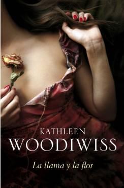 La llama y la flor - Birmingham 01, Kathleen Woodiwiss La-llama-y-la-flor-BOLSILLO_libro_image_big