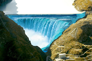 http://1.bp.blogspot.com/_LgJrIcBOotg/Sn9zrRqayXI/AAAAAAAABSU/VSDV3ipBfZY/s320/barrage+chutes.jpg
