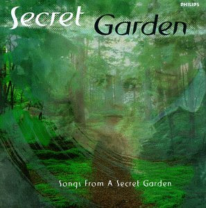 Where The Heck Is Marinduque Time For Music Appreciation The Secret Garden