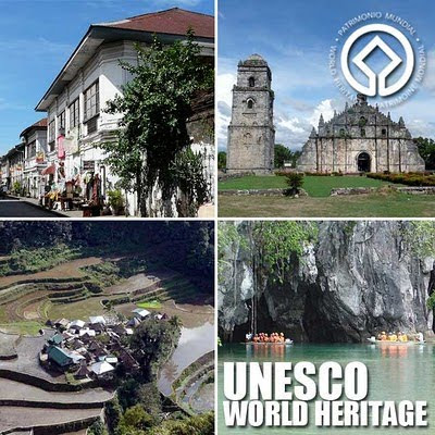 heritagesites