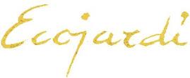 patrocinador ( eco jardi empresa de jardineria)