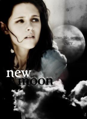 FOTOS OFICIALES DE NEW MOON New-Moon-Fan-Made-Posters-twilight-series-3770323-600-826