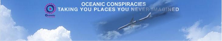 Oceanic Conspiracies