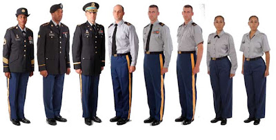 Army ASU Uniform PDF http://chaplainmarkolson.blogspot.com/2007/05/new-army-service-uniform.html
