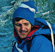 Ivano Ghirardini en 1980