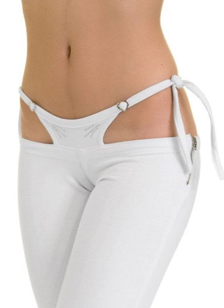 Actually Purchase These Jeans Here Camel Toe Sold Separately