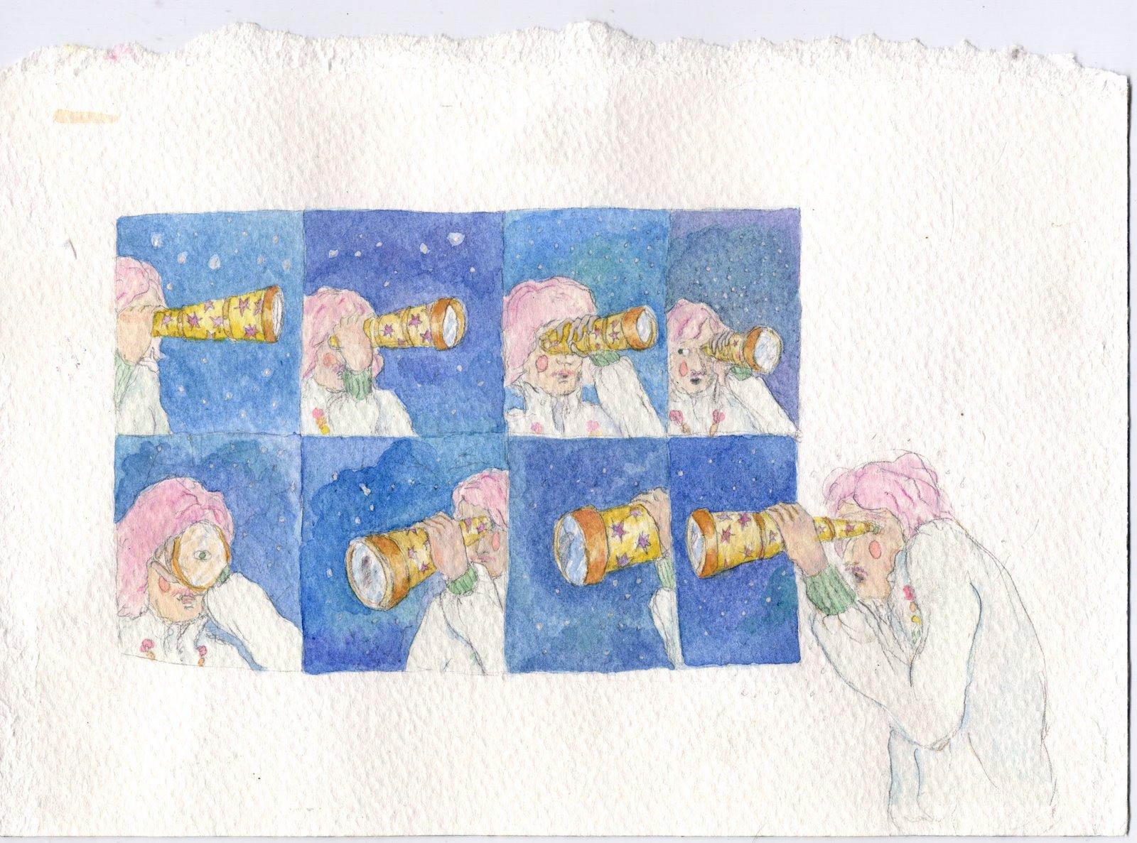 [telescopenotice]