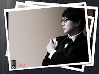 Sung shi kyung lee hyori dating sim