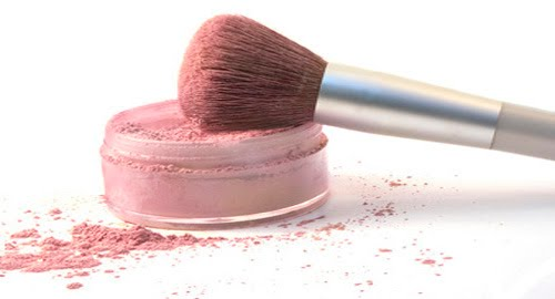Finding the Perfect Beauty Tips Makeup