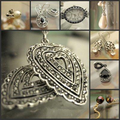 Bandung Jewelry