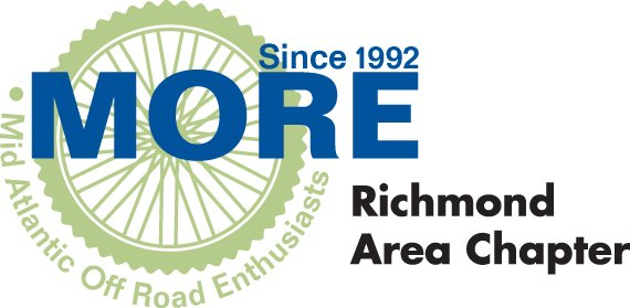 Richmond M.O.R.E.