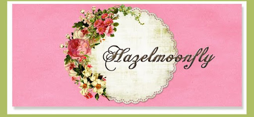 Hazelmoonfly | Tucson Hair Accessories & Photography Props