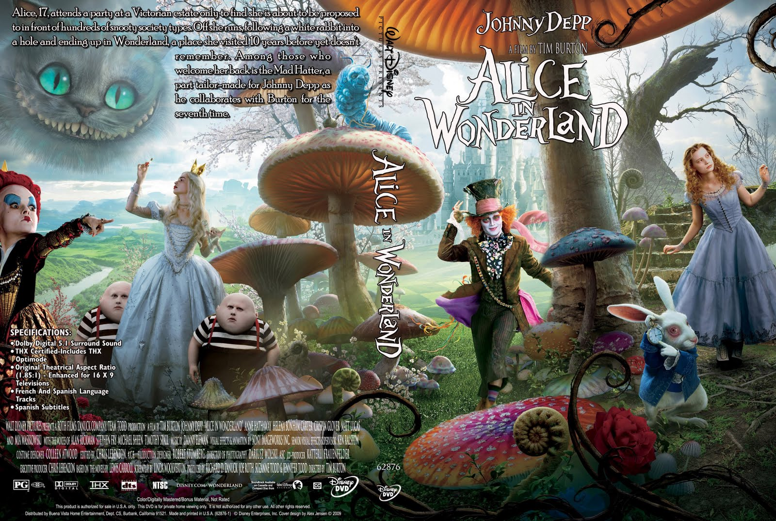 http://1.bp.blogspot.com/_Lh0381Jyu64/TAUHVU34NAI/AAAAAAAAAhw/871_ZfdWxXo/s1600/Alice_In_Wonderland_2010.jpg