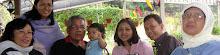 Keluarga inti | Our nuclear family